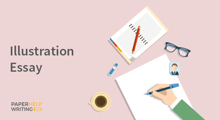 Winning Illustration Essay