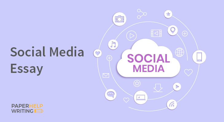 effective examples of social media essays and tips