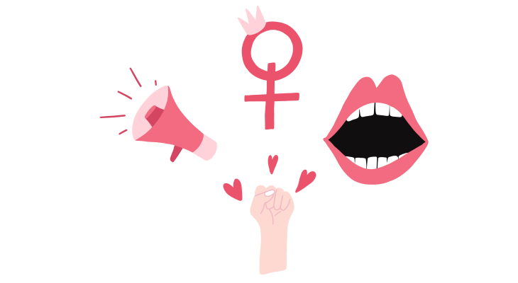 Topicality of Feminism Essays in Our Days