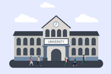 University Of Phoenix Acceptance Rate: Smart Guide